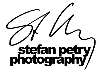 Stefan Petry Photography