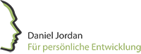 Hypnose & Hypnosetherapie München | Praxis D. Jordan Logo
