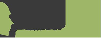 Hypnose, Hypnosetherapie München Logo